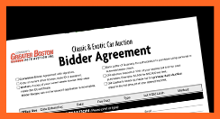 Bidder_approval_form