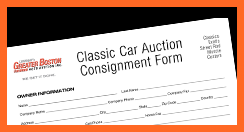 Consignment_form