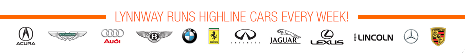 Highline_cars